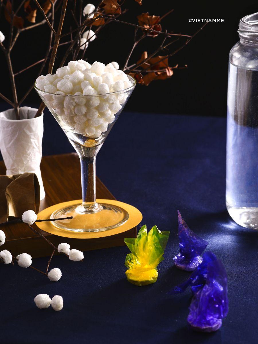 <p>http://hopcuachim.com/arti-vietnamme-01--cocktail-banh-no</p>