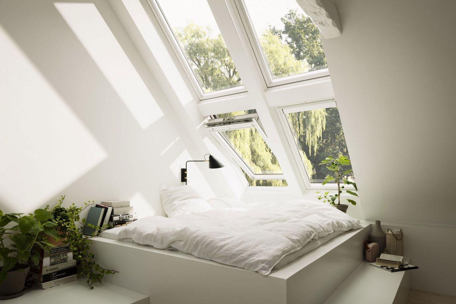 |MORNING TALK| ƯỚC MƠ THỨ N - DREAM HOUSE
