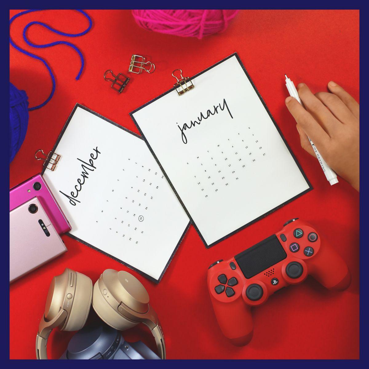 """<p>&nbsp;</p>  <p><span font-size:="""""""" letter-spacing:="""""""" sf="""""""" style=""""color: rgb(29, 33, 41); font-family: """">Năm mới rồi, lập kế hoạch đi chơi th&ocirc;i!!!!</span></p>"""
